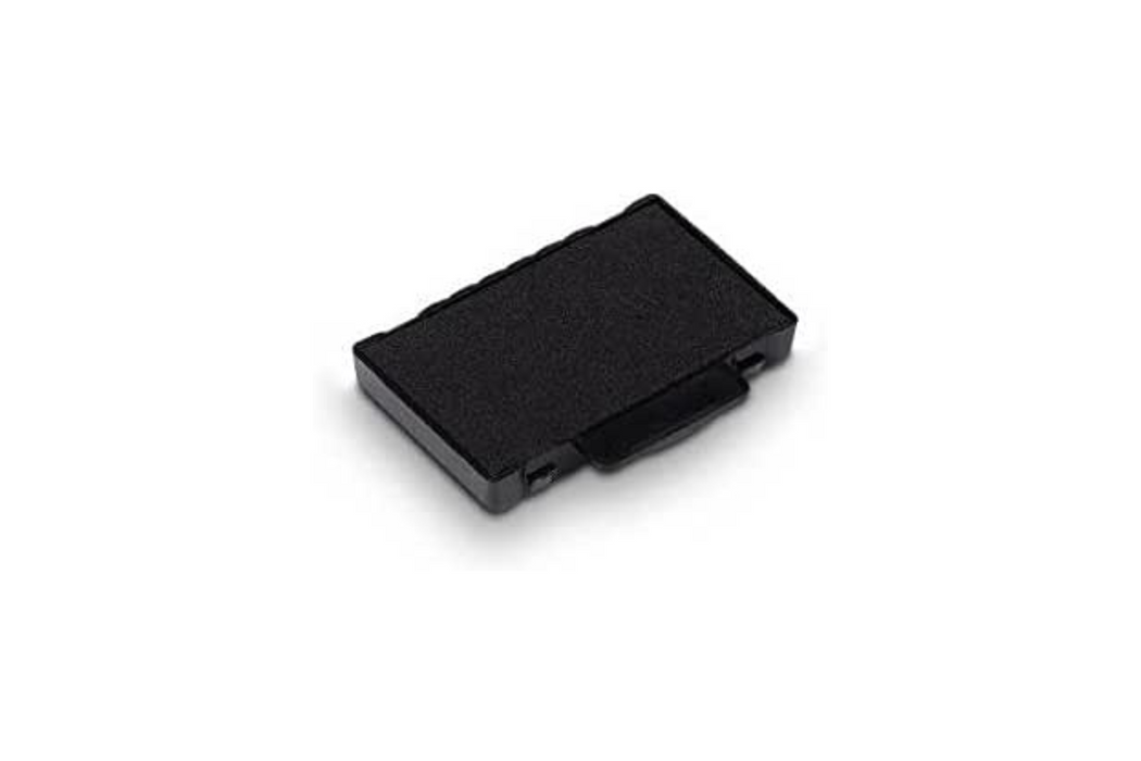 5440 (6/53) Replacement Cartridge Black