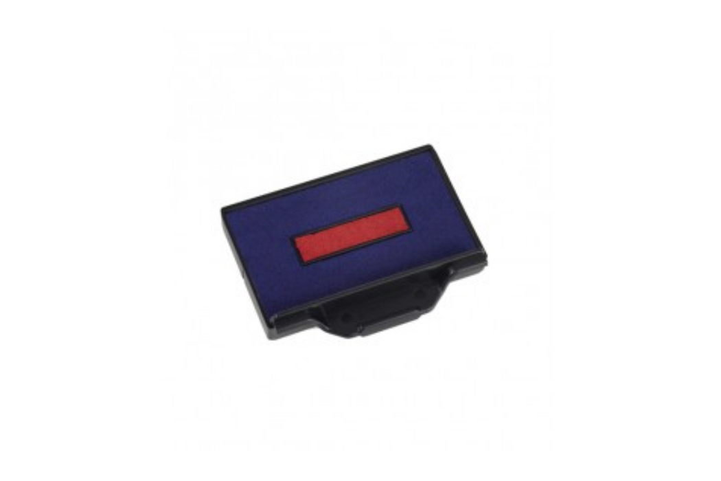 5440 (6/53) Replacement Cartridge Blue and Red