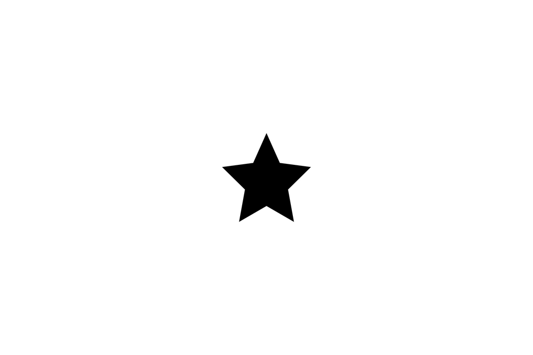Star Stamp by Superior Stamp and Sign.