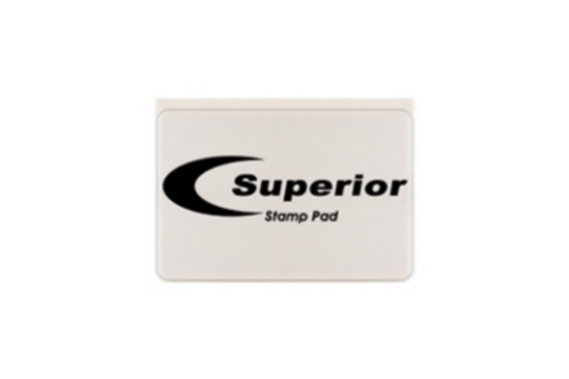 Superior Felt Stamp Pad