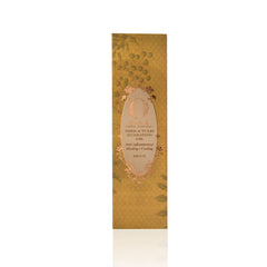 Ohria Ayurveda Neem & Tulsi Hydrating Gel 50ml
