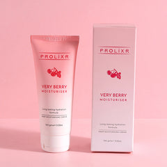 Prolixr Ultimate SuperSkin Bundle 430ML