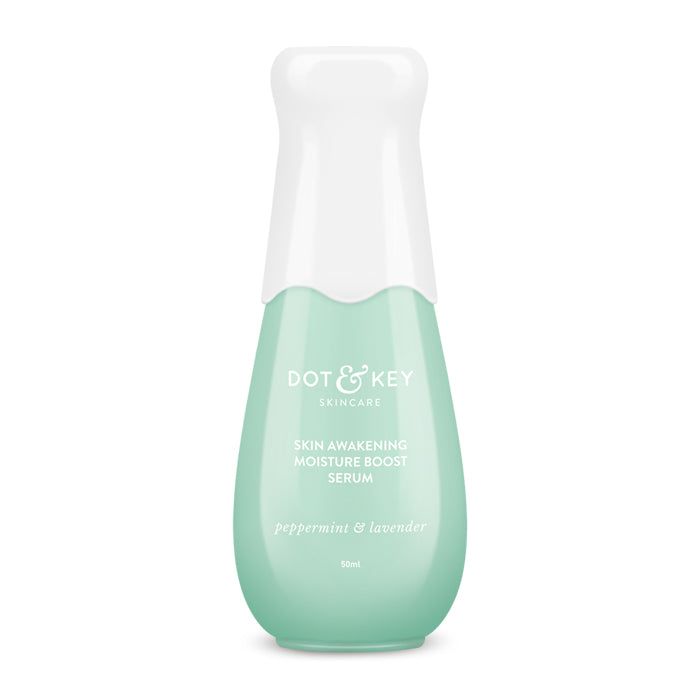 Dot & Key Skin Awakening Moisture Boost Face Serum 50ml