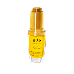 Ras Luxury Oils Radiance Beauty Boosting Day Face Elixir 15 ml