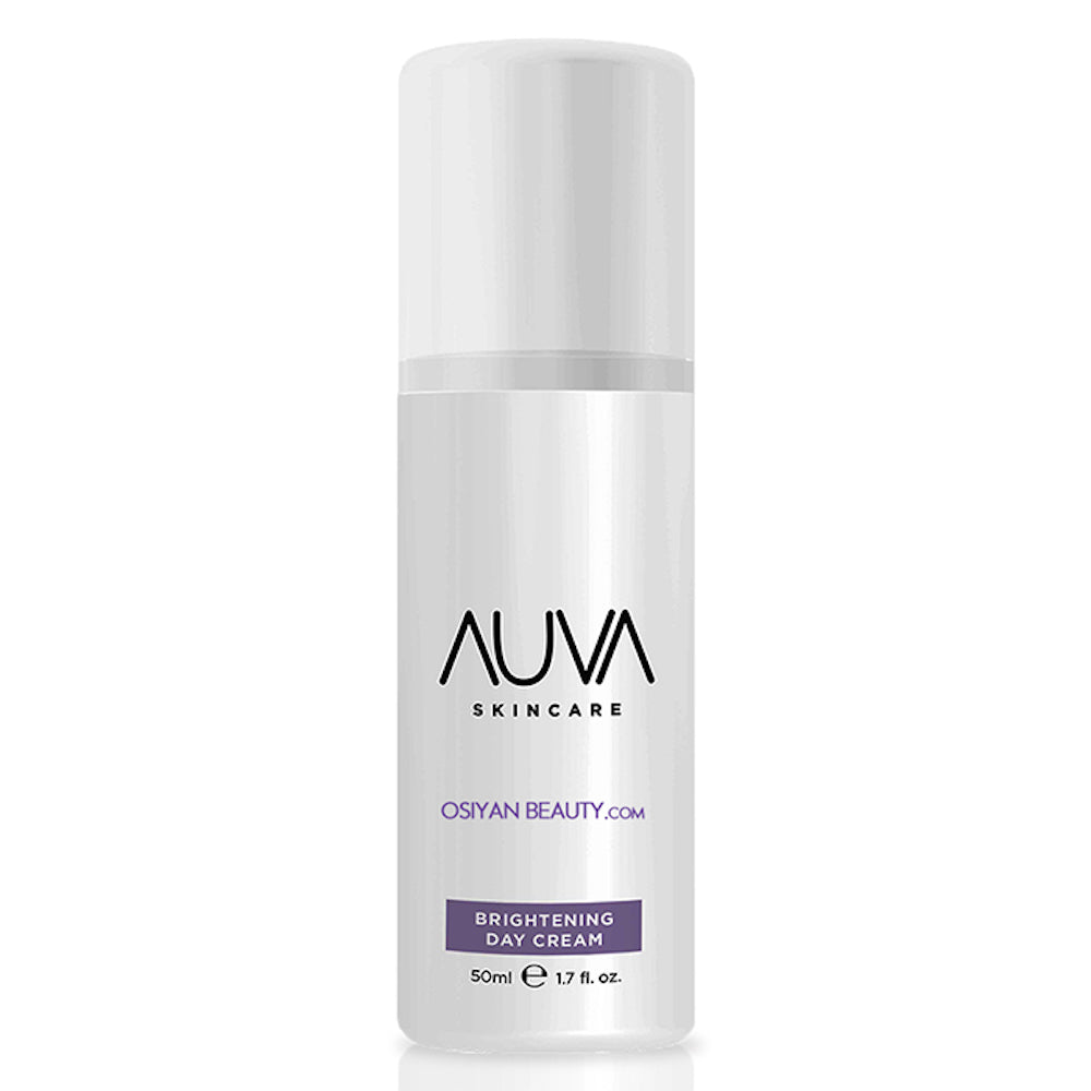 Auva Brightening Day Cream 40g