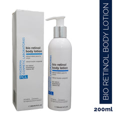 FCL BIO Retinol Body Lotion 200ml