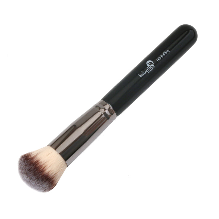 London Pride Cosmetics HD Buffing Brush 1 Pcs