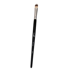 London Pride Cosmetics HD Concealer Brush 1 Pcs