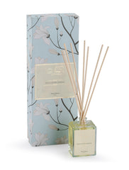 Niana Honeysuckle Jasmine Reed Diffuser 100ml