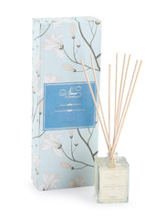 Niana Mediterranean Breeze Reed Diffuser 100ml