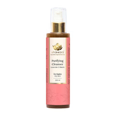 Shankara Purifying Cleanser 200ml