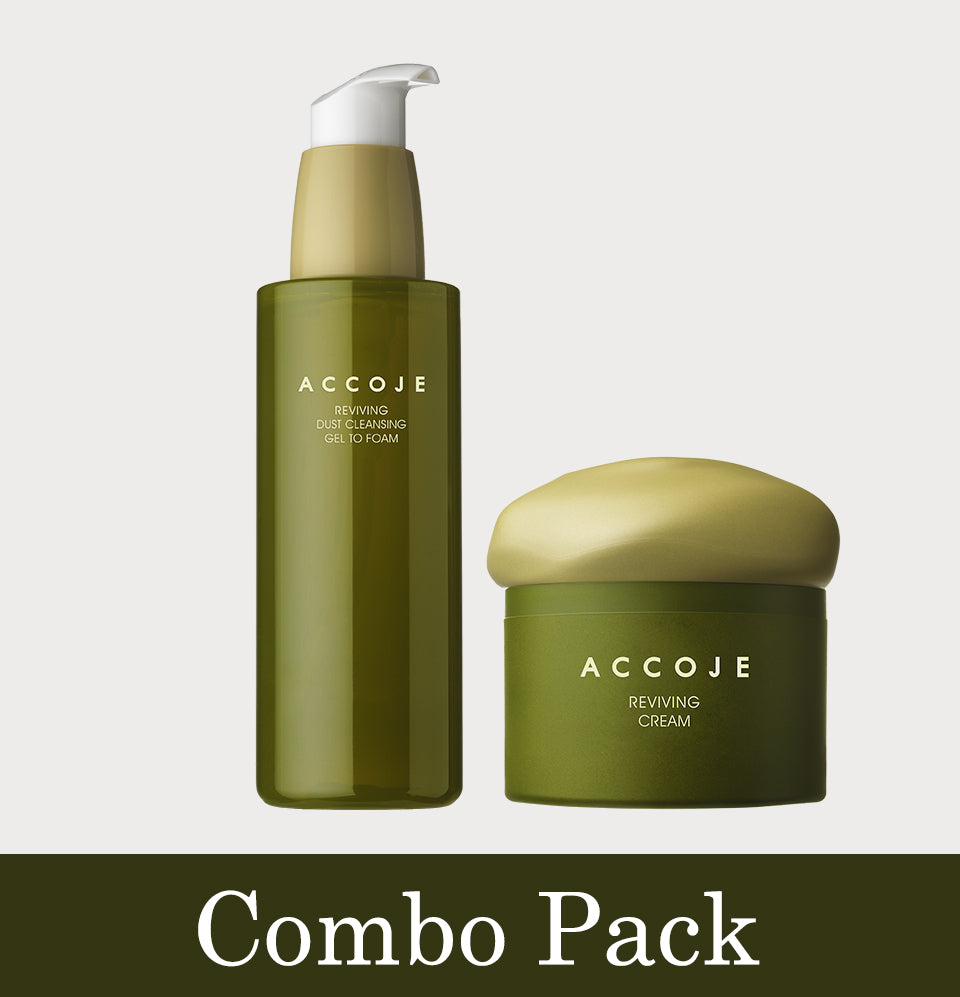 Accoje, Acne & Blemishes, All Other Skin Types & Concers, Combination Skin, De-Tan, Face Cream, Face Wash, Gift Sets & Combos, Rs. 3000-4000