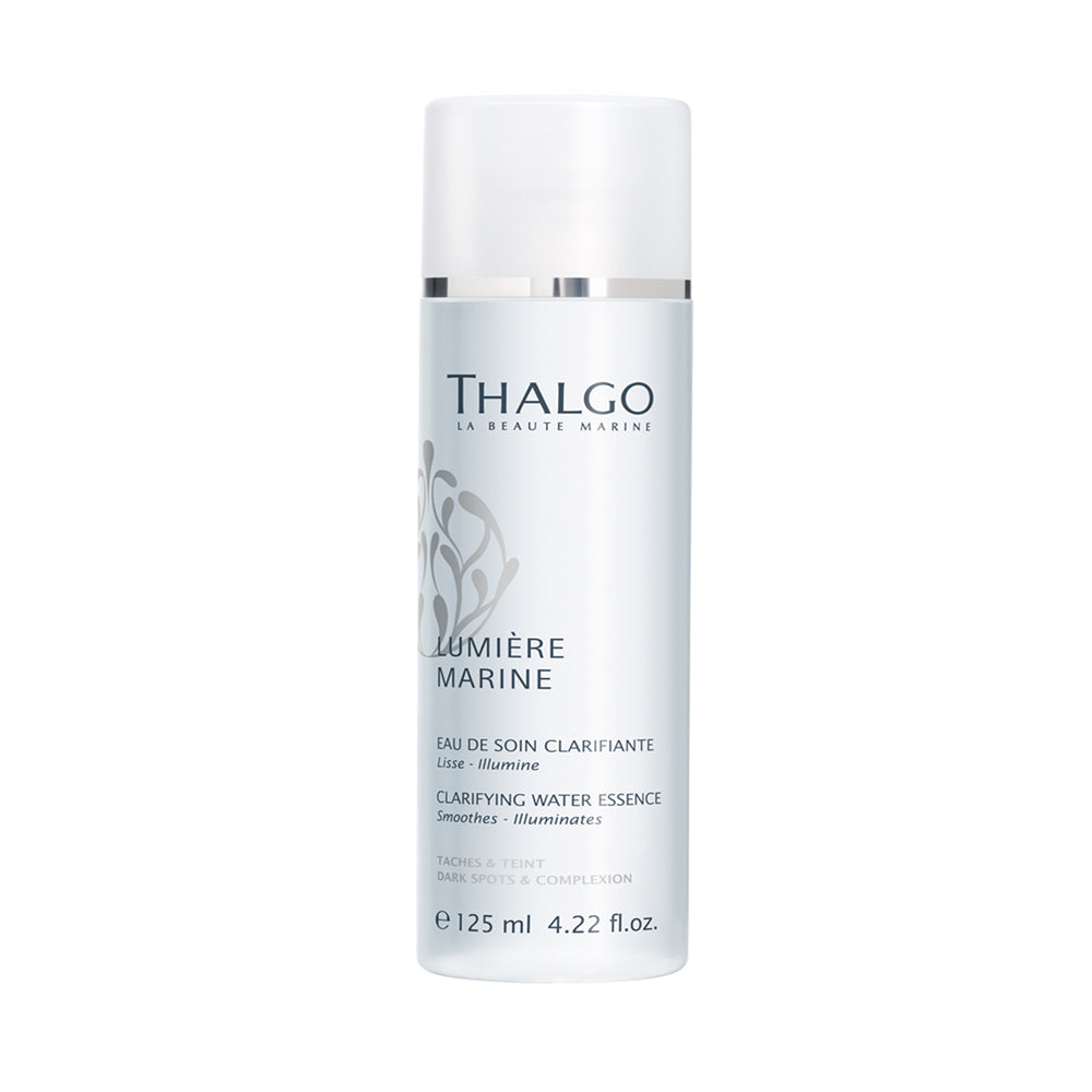 Thalgo Clarifying Water Essence 125 ml