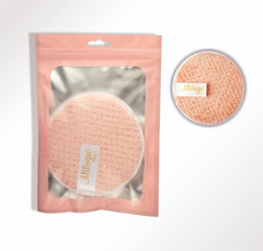 Milagro Beauty Makeup Remover Pad
