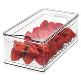The Home Edit opbergbox voor fruit groot