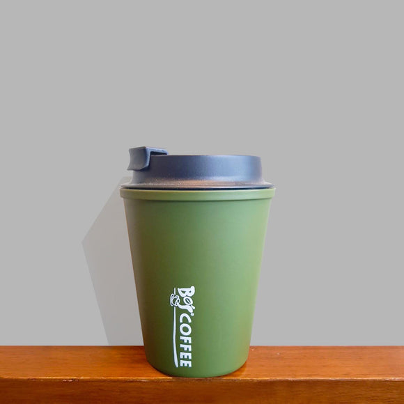 Rivers Wallmug Sleek Tumbler