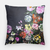 Minuet 2 Pillow Cover - 20""