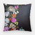 Minuet 3 Pillow Cover - 20""