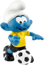 Load image into Gallery viewer, Smurfs