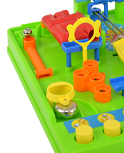 Load image into Gallery viewer, Screwball Scramble