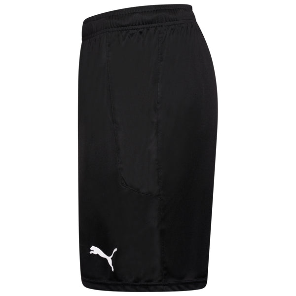 Adult GK Shorts 2020-22 - Black