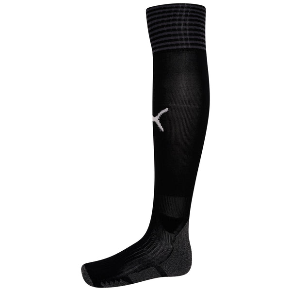 Kids GK Socks 2020-22 - Black