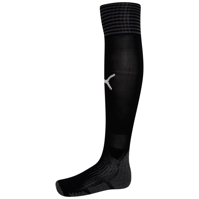 Adult GK Socks 2020-22 - Black