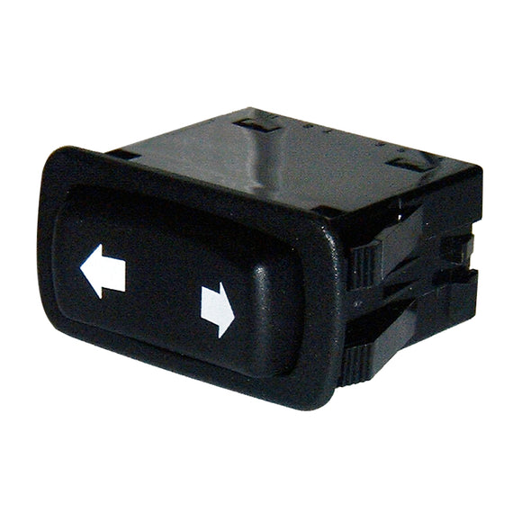 Johnson Pump Polarity Reversing Switch f/F4B-11 Pump [09-47196]