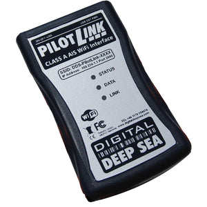 Digital Yacht PilotLINK AIS Interface Class A [ZDIGPLINK]