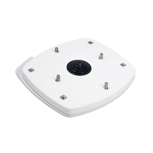 Seaview Adapter Plate f/Simrad HALO Open Array Radar Use f/Modular Mounts - ADA-R1 Required [ADA-HALO3]