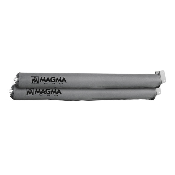 Magma Straight Arms f/Kayak/SUP Rack - 30