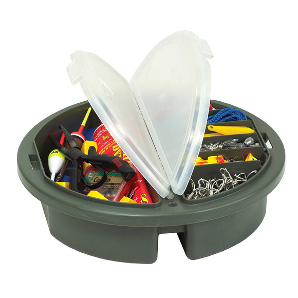Plano Bucket Top Organizer [725001]
