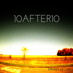 """Strokes of Life"" by 10After10 [Digital Download]"