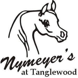 Nymeyer's at Tanglewood
