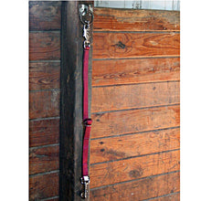 Load image into Gallery viewer, Dura-Tech® Double Ply Adjustable Nylon Trailer Ties