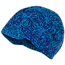 Load image into Gallery viewer, Frosty Morning Knit Hat