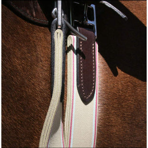 Joseph Sterling® Overlay Girth