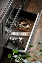 Load image into Gallery viewer, BESTÅ