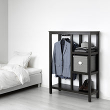Load image into Gallery viewer, HEMNES