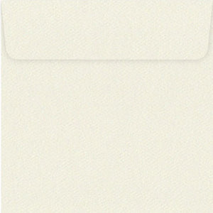 Via Felt Cream 150 x 150mm