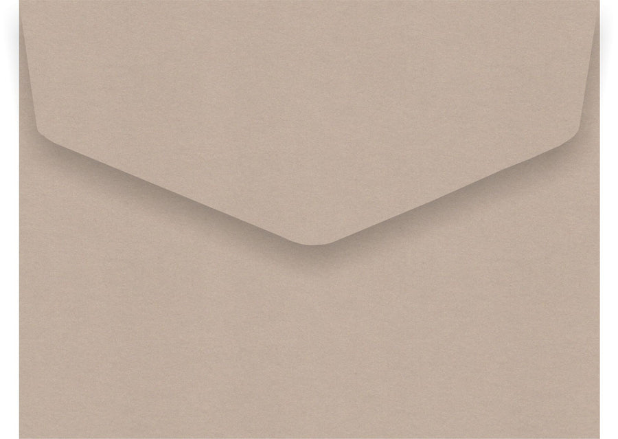 Champers C6 Envelope