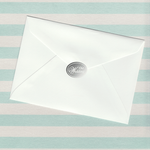 envelope stickers the paper place home of designer paper and