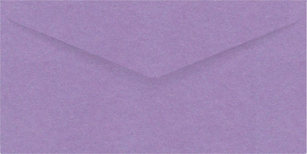 Amethyst DL Envelope