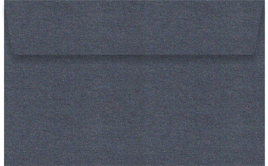 Anthracite 11B Envelopes