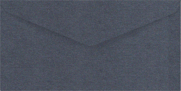 Anthracite DL Envelope