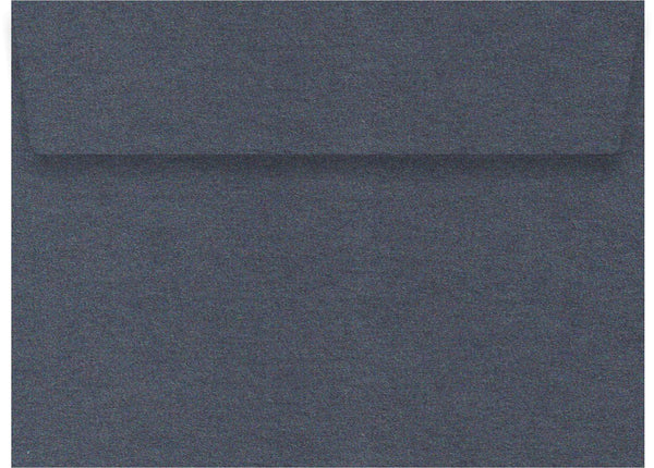 Anthracite C5 Envelope