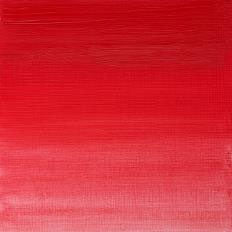 Bright Red - Winsor and Newton Artists' Oil