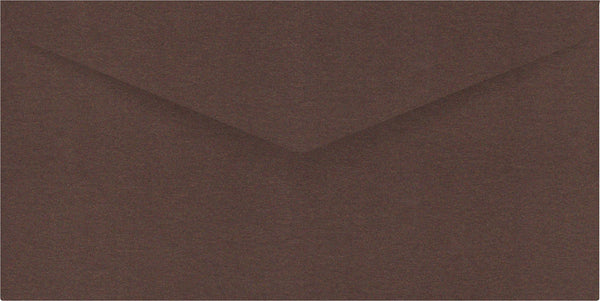 Bronze DL Envelope