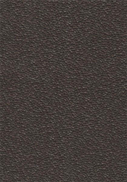 Bronze pebble paper