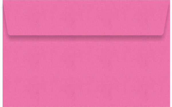 Bullfinch Pink 11B Envelope